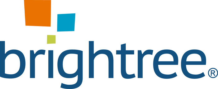Brightree Logo Rgb 300dpi