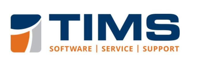 2020 Tims Logo
