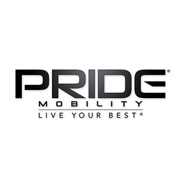 2020 Pride Logo